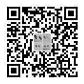 1513933199742728.jpg