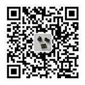 1513933207423260.jpg