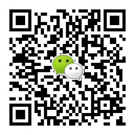 1622099635780933.jpg